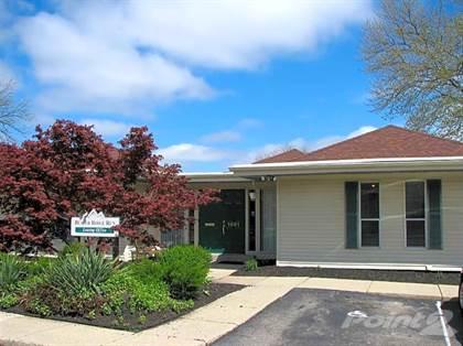 Apartment for rent in 1661 Beaver Ridge Run, Dayton, OH, 45429