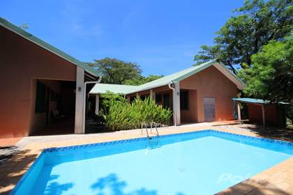 Residential Property for sale in Casa de Verano, Samara, Guanacaste