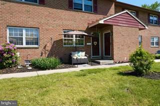Excellent Cheap Houses For Sale In Medford Nj 5 Homes Under 200K Download Free Architecture Designs Jebrpmadebymaigaardcom