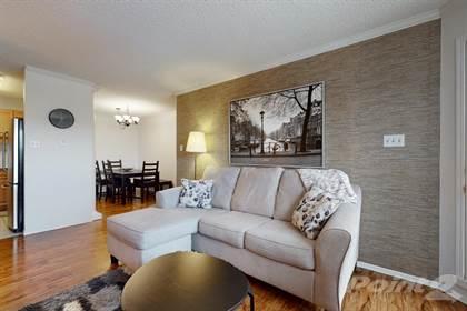 Condominium for sale in 17151 94A Avenue, Edmonton, Alberta, T5T 5Z9
