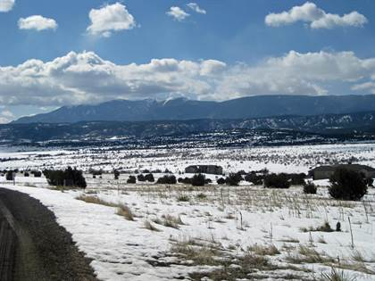Lots And Land for sale in Lot 62 Garrett Rd, Beulah, CO, 81023