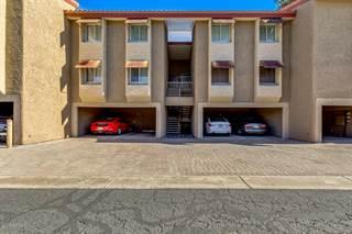 Apartment for sale in 151 E BROADWAY Road 106, Tempe, AZ, 85282