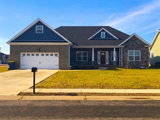 Single Family for sale in 398 Red Elm Street, Bowling Green, KY, 42101