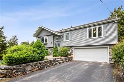 Residential Property for sale in 242 Sloop Street, Jamestown, RI, 02835