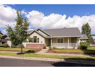 Single Family for sale in 4615 HONEYCOMB DR, Eugene, OR, 97404