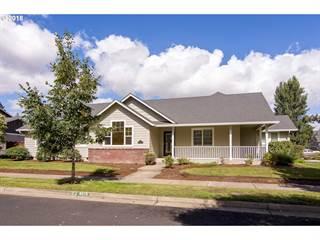Single Family en venta en 4615 HONEYCOMB DR, Eugene, OR, 97404