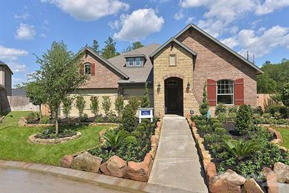 Singlefamily for sale in 2001 Yellowstone Trail, Friendswood, TX, 77546