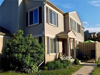 Townhouse for sale in 44565 S CAROLINA Drive, Greater Mount Clemens, MI, 48038