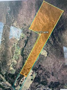 Lots And Land for sale in 18 Auffarth Road, Lexington, NY, 12492