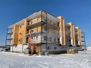 Apartment for sale in 2641 Woodbridge Drive #303, Prince Albert, Saskatchewan, S6V3Z9