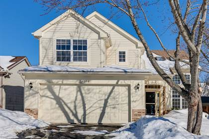 Residential Property for rent in 1208 Darnell Drive, Mundelein, IL, 60060