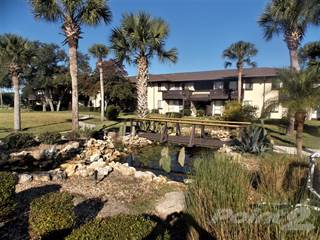 Condo for sale in 50 Club House Drive, Palm Coast, FL, 32137