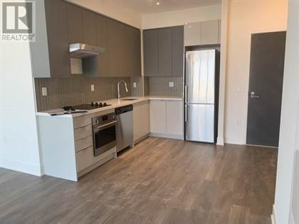 Single Family for rent in 2908 HIGHWAY 7  RD W 3401, Vaughan, Ontario, L4K0K6