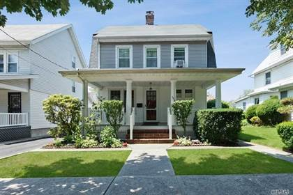 Residential Property for sale in 38-18 217th, Bayside, NY, 11361
