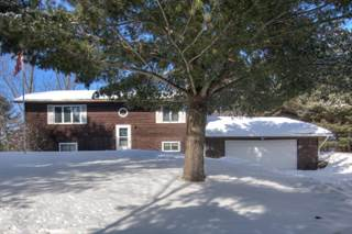 Single Family for sale in 1459 80th Street, Amery, WI, 54001