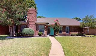 Single Family for sale in 2313 Idlewood Drive, Garland, TX, 75040