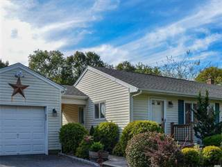 Single Family for sale in 25 Circle Dr, Jamesport, NY, 11947
