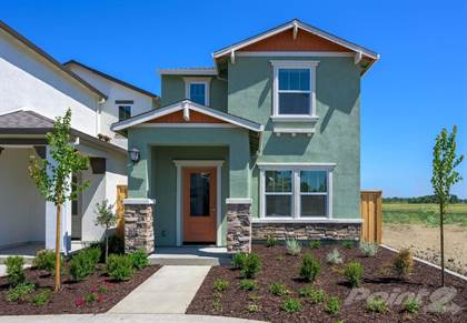 Singlefamily for sale in 4074 Liverpool St, West Sacramento, CA, 95691