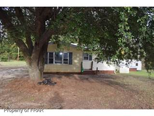 Single Family for sale in 516 MOORE ST, Wadesboro, NC, 28170
