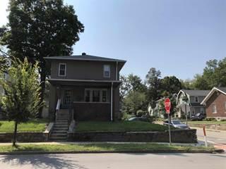 Fine Single Family Homes For Rent In Olcott Park In Our Homes Home Remodeling Inspirations Gresiscottssportslandcom