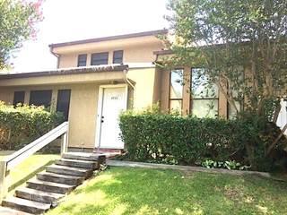 Townhouse for sale in 3733 Sunrise Drive 1, La Porte, TX, 77571