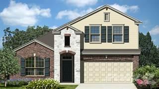 Single Family for sale in 707 Ranch Falls, San Antonio, TX, 78245