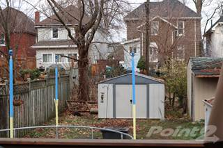 Residential Property for sale in 16 Edward Street, Brantford, Ontario