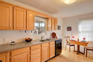 Single Family for sale in 1705 Anderson Place SE, Albuquerque, NM, 87108