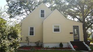 House for sale in 104 Benbridge Avenue, Warwick, RI, 02888