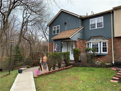 Residential Property for sale in 35f Franklin Lane, Staten Island, NY, 10306