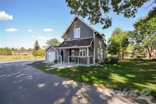 Residential Property for sale in 1076 Richard Street, Ottawa, Ontario