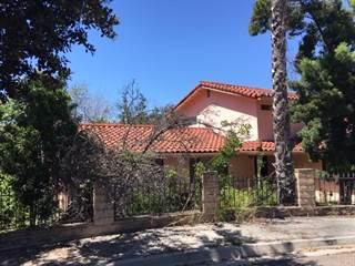 Single Family for sale in 9812 BONNIE VISTA PLACE, La Mesa, CA, 91941