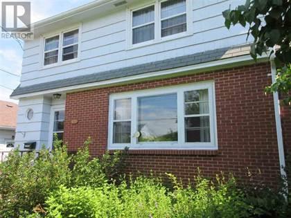 Single Family for sale in 138 Joffre Street, Dartmouth, Nova Scotia, B2Y3E1