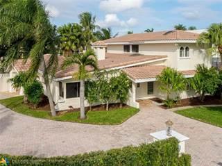 Photo of 2301 Sea Island, Fort Lauderdale, FL