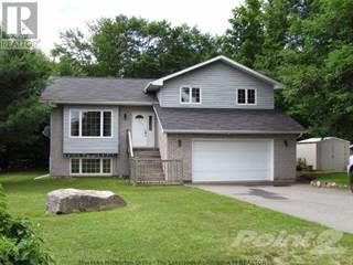 Single Family for sale in 2 HERITAGE Crescent, Huntsville, Ontario