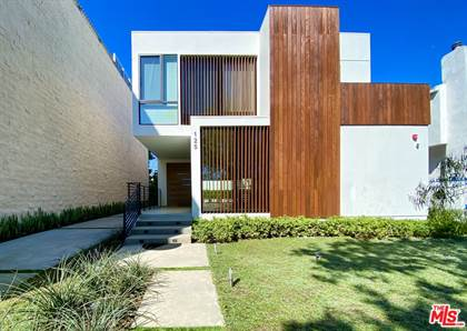 Residential Property for sale in 125 N STANLEY DR, Beverly Hills, CA, 90211