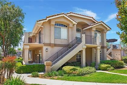 Residential Property for sale in 18 Marino, Rancho Santa Margarita, CA, 92688