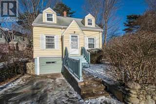 Single Family for sale in 7 Fenerty Road, Halifax, Nova Scotia