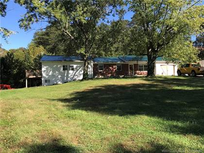 Farm And Agriculture for sale in 2536,2544 Corydon, New Albany, IN, 47150