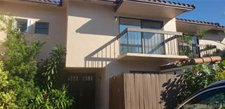 Townhouse for rent in 3813 SW 82nd Ave VII33, Miami, FL, 33155