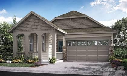 Singlefamily for sale in 8491 S Cody Way, Littleton, CO, 80128