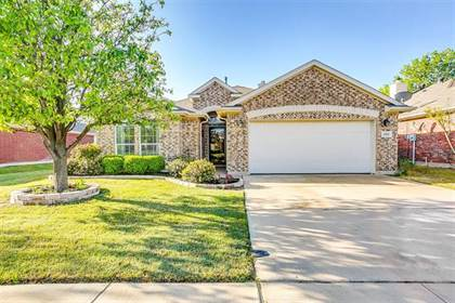 Residential Property for sale in 6929 Big Wichita Drive, Fort Worth, TX, 76179