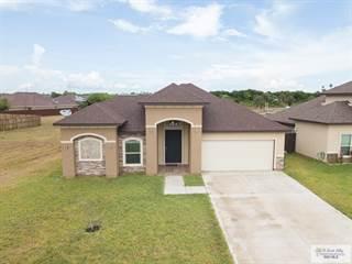 Single Family for sale in 7121 LAGO VISTA BLVD., Brownsville, TX, 78520