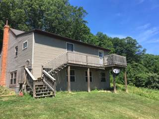 Single Family for sale in 18951  Sugar Creek Rd, Greater Ray, IL, 61440