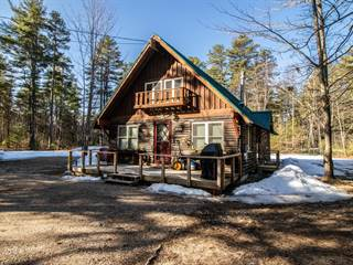 Single Family for sale in 3809 Province Lake Road, Greater Sanbornville, NH, 03830