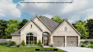 Single Family for sale in 28403 Sycamore Falls Lane, Fulshear, TX, 77441