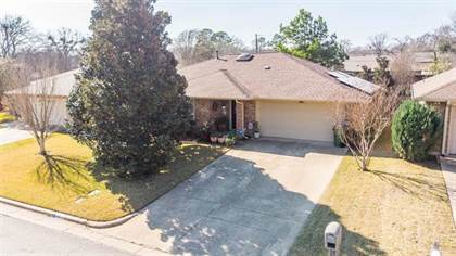 Residential Property for sale in 4914 Millsprings Court, Arlington, TX, 76017