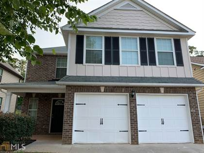 Residential Property for sale in 117 Emporia Loop, McDonough, GA, 30253