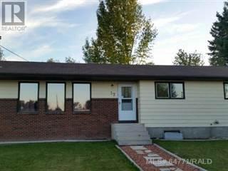 Single Family for sale in 17 3RD AVENUE, Marshall, Saskatchewan, S0M1R0