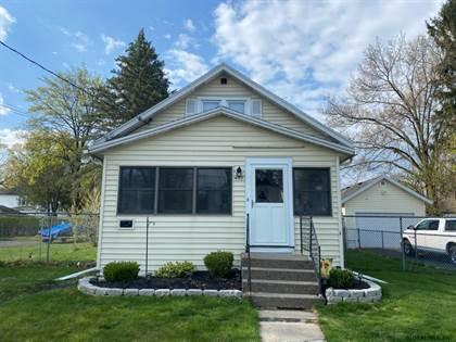 Residential Property for sale in 423 SANDERS AV, Scotia, NY, 12302